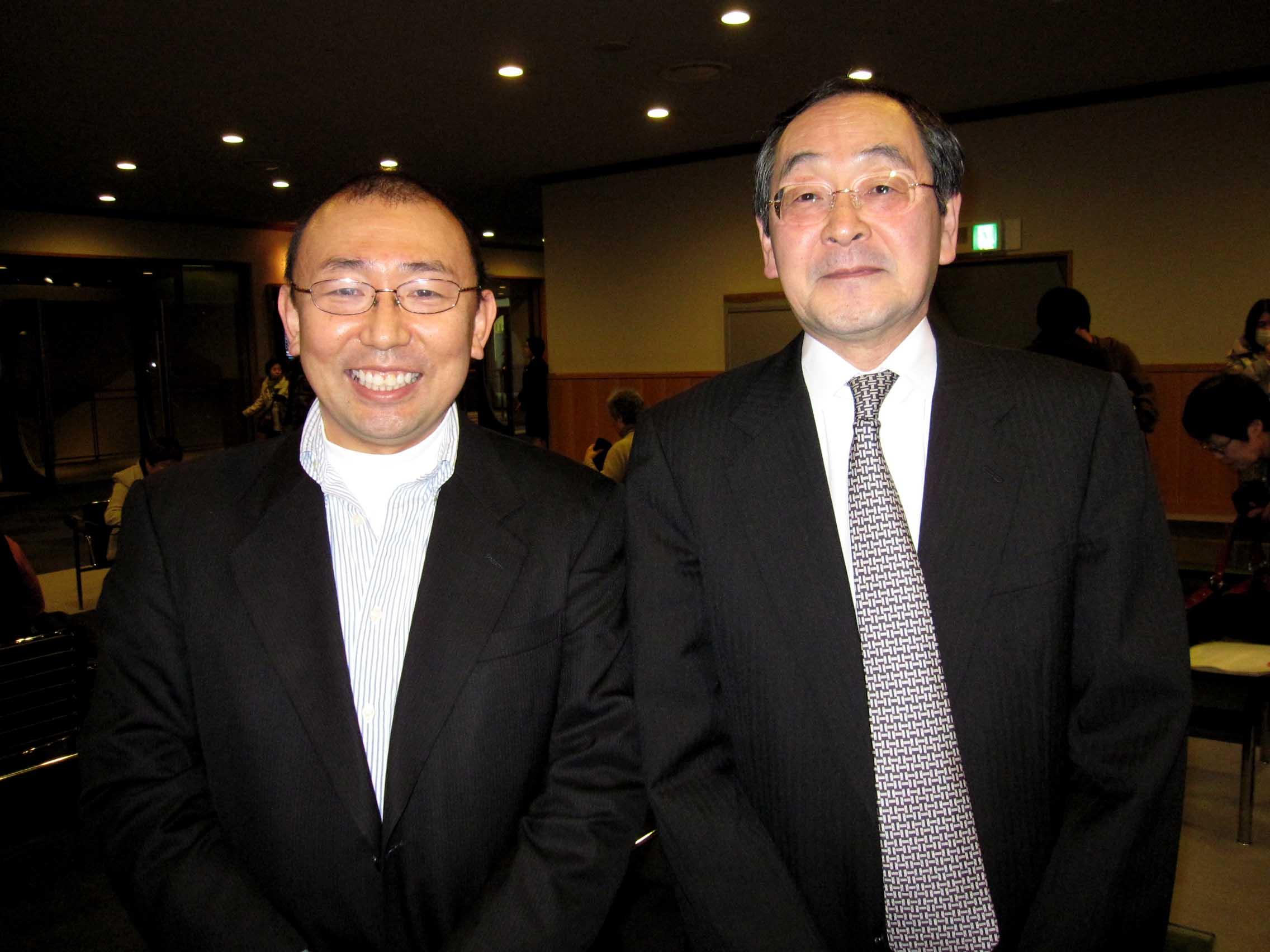 DR.Shimono 1.jpg